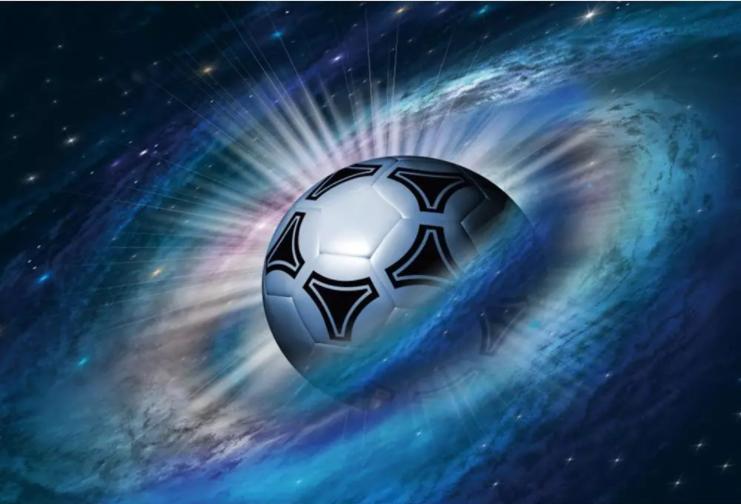 Membedakan Situs Judi Bola