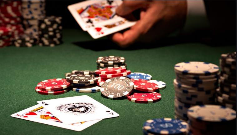 Link Alternatif Judi Casino Online
